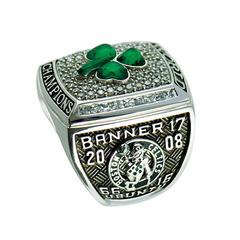2008Boston Celtics