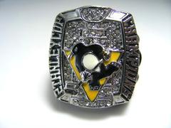 2009 Pittsburgh Penguins