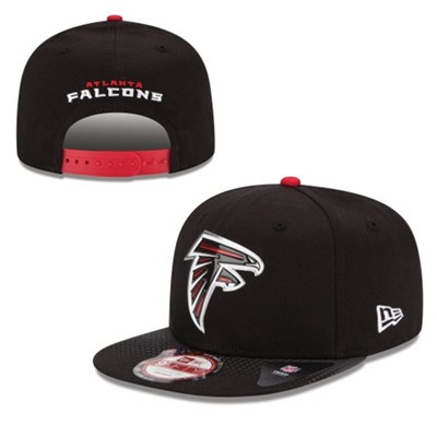 Atlanta Falcons Snapback_18113