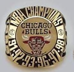 Bulls3