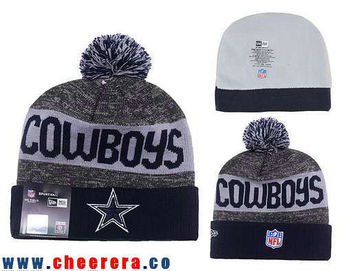 Dallas Cowboys Beanies 01-14_9