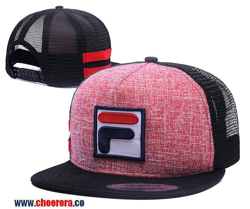 IL GRANCHIO Adjustable Hat 1