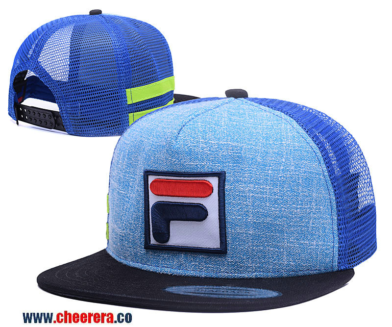 IL GRANCHIO Adjustable Hat 3