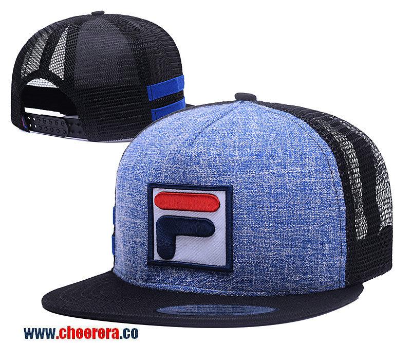 IL GRANCHIO Adjustable Hat 4